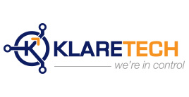 KlareTech - Automation (B&R South Africa)